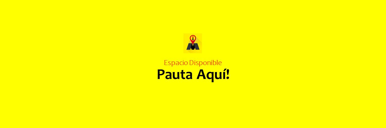 Publicitario 4